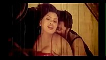 Bangla movie song hot
