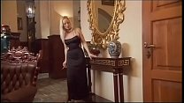 Bokep Unfaithful and naughty women cheating on their husbands Vol. 17