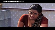 Indian desi mother in law seducing son in law wet saree hot bollywood movie sex scene