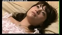 Toky Train Girls 1 - Megu Fujiura full movie