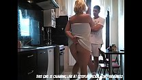 Bokep GotPorn-repair-guy-fucking-my-wife-at-home-video