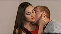 Playful redtube fucking Aziza xvideos in youporn stocking teen-porn