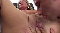 Moms With Boys Two On One Anal Fucking With Holly West and Tory Lane