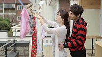 18  Outing (2015) Chinese HOT movie