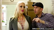 Brazzers Exxtra - Trailer preview