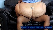 STRAWBERRY DELIGHT RIDES AND GET POUNDED ON THEPHATNESS.COM