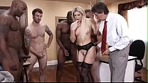 india summer gangbang