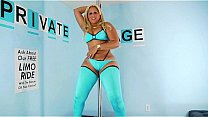 Bokep Nat Foxx, Kitty Lov, Jayden Starr & 10 More Strippers