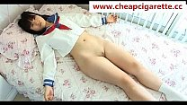 Japanese students cute pink pussy-cheapcigarette.cc