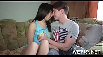 Free young porn clip downloads