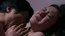 korean fucking with friends wife