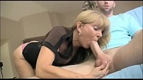 Bokep caught red handed jacking off