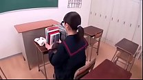 Bokep Japanese Teen Gives Handjob