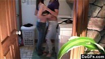 Squirting french lesbians having one hell of a time