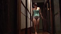 Bokep Jav Lesbian Mom-Not-Daughter Forced (Part 2) (Subbed)
