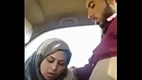 Fucks His BITCH And Cum on Her Pussy