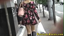 Bokep Watched asian teen solo