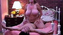 Deedra is a beautiful mature BBW who loves to fuck