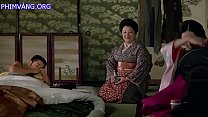 Bokep Yasuko Matsui in the movie 'In the Realm of the Senses'