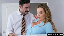 Good Office Initiation - Natasha Nice