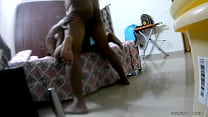 Bokep Indian aunty fucked in doggy