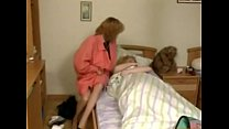 Bokep crazyamateurgirls.com - Fisting pour Madame - crazyamateurgirls.com