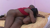 Big black ass fucking hard