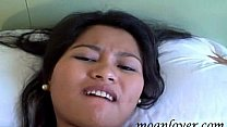 Girl moaning all over the video. Must watch