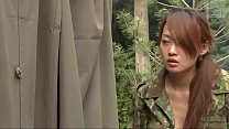 Japanese girl is fucked by every one she know