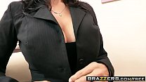 www.brazzers.xxx/gift  - copy and watch full Manuel Ferrara video