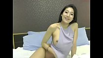 asia fox 160531 1858 female chaturbate