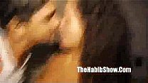 white girl missionarHomegrown MILF pussy fucked brazilian rio val dawg cums in -