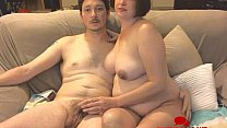 Husband and Wife Livecam Fourplay - Chattercams.net