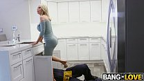 Bokep Bang Bros Clips - Nikki