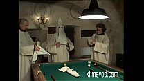 KKK part#2 (original movie)