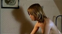 Bokep Limp Dick Can't Get Hard - In The Sign of The Virgin (1973) Sex Scene 4