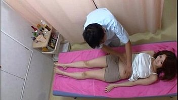 Bokep Amazely Sexy Asian Girl Gets Excited in Massage Session - thevoyeurtube.net