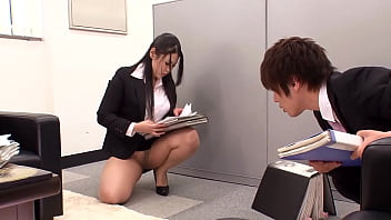 The Office (Japan Version)