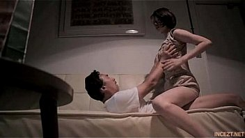 Bokep Sex With Father-In-Law - XNXX.COM 1