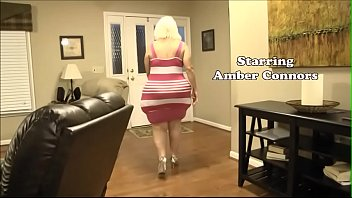 My StepMom Fucked My Brother AND My Boyfriend PREVIEW