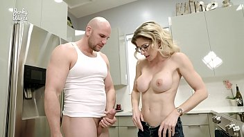 Cory Chase - Fucks Her Son