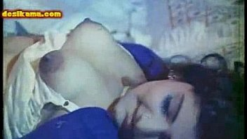 Bokep Seks Mallu Nude B Grade Hoot video