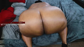 Bokep BIG EBONY AMAZON BBW DOGGY