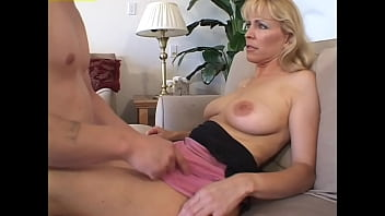 Mature mothers fuck and suck dick like they're young again - Gabrielle, Jillian Fox, Nicole Moore, Vicky Vette