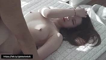 This is a Korea Fuck Film of A Couples https://xyzgirls.com
