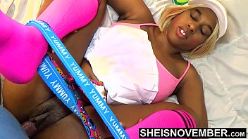 Porno Innocent Black Spinner Neck Choked  And Fucked Rough For Gambling On Tennis Match , Petite Big Boobs Msnovember Missionary Fucking HD On Sheisnovember
