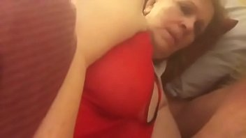 Horny Cougars Fuck Sons Friends & Nephews