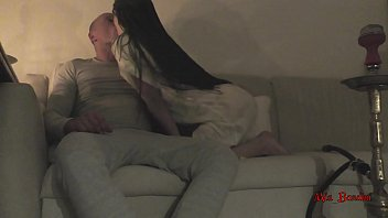 ROMANTIC ASSFUCK FOR COLLEGE TEEN