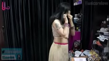 Porno horror themed indian girl sexy video, watch full videos more than 64 FULL videos on our site- site link in description