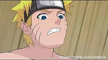 Naruto and sakura sex